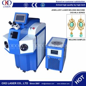 Gold Silver Copper Alloy Electronic Products Multifunction Function Welding pictures & photos