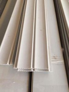 Printing PVC Panel PVC Ceiling PVC Wall Panel Waterproof Material Decorative Panel pictures & photos