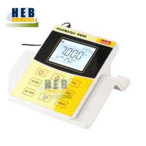 PC5200 pH/ Conductivity Meter pictures & photos