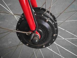 44 T Hall Sensor Electric Bike-Bottom Bracket Torque Sensor pictures & photos