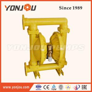 Diaphragm Pump, Engineering Plastics Diaphragm Pump, Air Pump pictures & photos