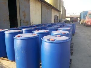 Zinc Chloride Used in Battery and, Plating, Dehydrating Agent, Condensing Agent