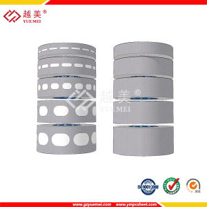 Polycarbonate Accessory Anti-Dust Tape pictures & photos