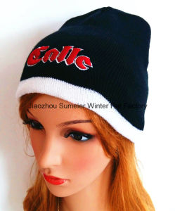 New Trend, Fast Ball Cap Urban Fashion Hats and Winter Warm Cap Rhythm of Hip Hop pictures & photos