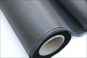 Carbon Fiber Fabric Twill, Plan