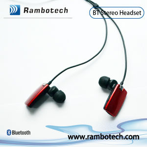 High Quality Mini Wireless Bluetooth Earphone Earbud Earpiece with Crystal Clear Sound.