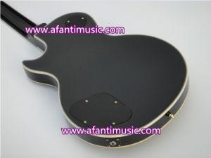 Hot! Lp Custom Electric Guitar (Afanti CST-135) pictures & photos