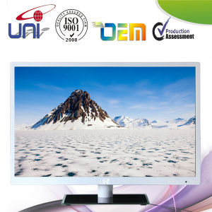 """50"""" New Product Smart Andriod System E-LED TV pictures & photos"""