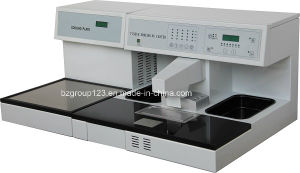 5L Tissue Embedding System with Cooling Plate pictures & photos
