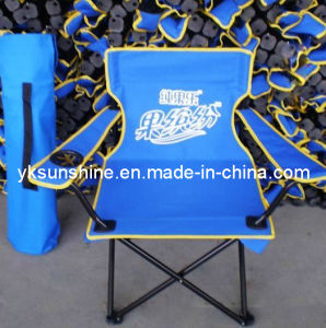 Folding Camping Fishing Picnic Chair (XY-108) pictures & photos