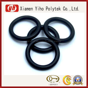 SGS Approved NBR/EPDM/Silcone Seal O-Rings pictures & photos