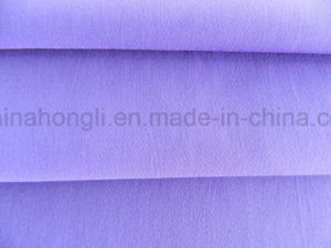 200d, 100d Polyester Span Fabric, Herringbone Weft Stretch pictures & photos