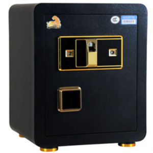 Z50 Steel Safe for Home Use pictures & photos