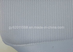 Quick Dry Air Mesh Fabric pictures & photos