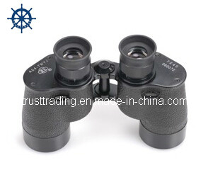 Metal Sealed Type Waterproof Military Night Vision 7X45 Binoculars pictures & photos