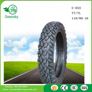 Affordable Price Motorcycle Tyres Manufacturer Motor Tyres Exporter China pictures & photos