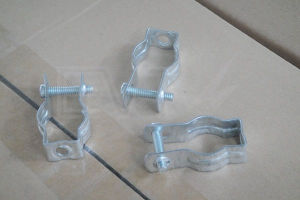 UL Standard Conduit Hanger pictures & photos