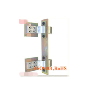 Low Price China Customized Stainless Steel Butt Hinge pictures & photos