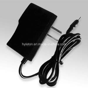 5V 1A Wall USB Micro Charger for Smartphone