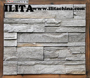 Artificial Culture Stone Cultured Stone Wall Veneers on Sale