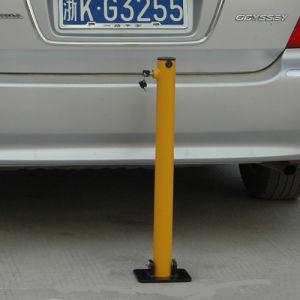 Car Parking Lock Pl10 pictures & photos