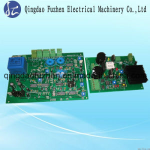 Non-Contact Catenary Sag Controller 4 pictures & photos