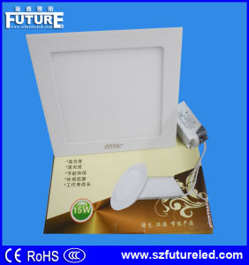 LED Energy Saving Green Life High-End LED Ceiling Light (F-C2) pictures & photos