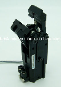 Direct Manufacturer High Quality Pneumatic Gripper for Transfer Die pictures & photos