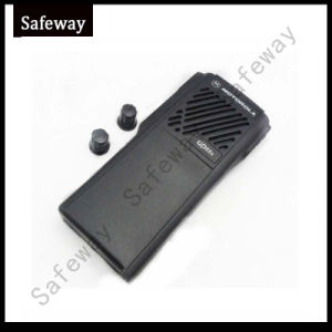 Walkie Talkie Accessories Housing Cover for Gp88s pictures & photos