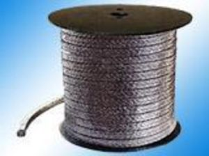 Supply Diameter 0.5-6.0mm Gr 8 Titanium Wire pictures & photos