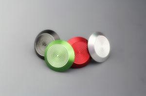 Aluminum Tactile Indicator XC-MDD3001 pictures & photos