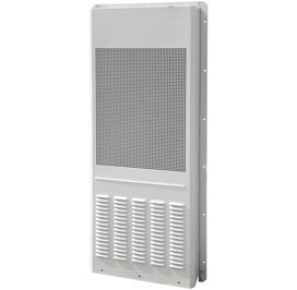 Air Conditioner for Telecom (HRUC A) pictures & photos