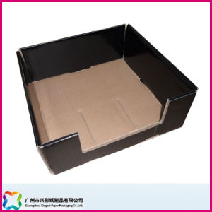 Corrugated Display Box (XC-2-003) pictures & photos