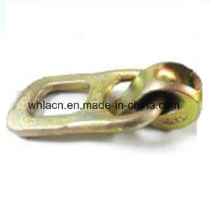 Precast Concrete Lifting Ring Clutch/Eye for Construction Hardware (zinc plated) pictures & photos