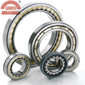 Professional Manufacturing Cylinder Roller Bearing pictures & photos
