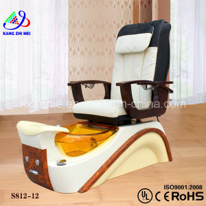 Hot Sale New Pedicure SPA Chair S812-7