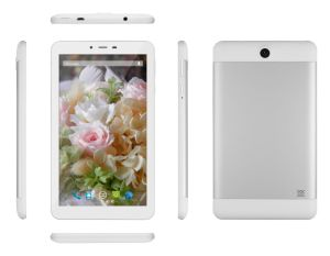 China OEM Low Price 7inch 3G Rugged Mtk Android Tablet