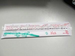 Custom Printed Chopsticks Online Shopping pictures & photos