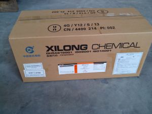 HPLC Grade High Purity Ethanol pictures & photos