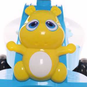 Wholesale Price Baby Swing Car with En71 pictures & photos