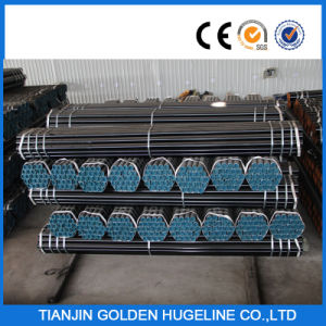 API 5lgr. B Standard Seamless Steel Pipe pictures & photos