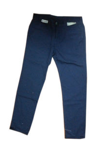 New Designs Italian Brands Jeans for Men