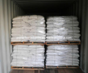 Monohydrate Zinc Sulphate pictures & photos