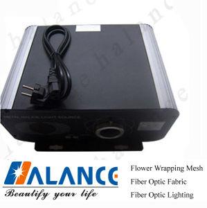 250W Fiber Optic Lighting Illuminators (R-250WDMX)