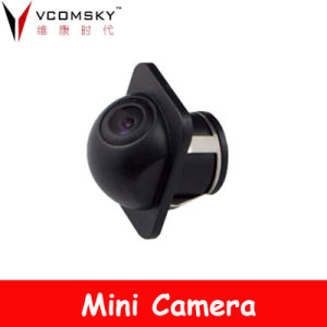 Mini Camera for Car DVR pictures & photos