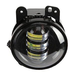 4 Inch 30W 1800lm CREE LED Fog Light for Jeep pictures & photos