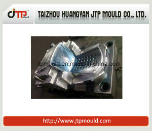 Armlss Plastic Chair Mould pictures & photos