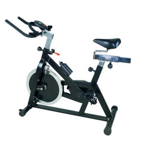 2015 Exercise Bike Fitness Equipment (SP90220)