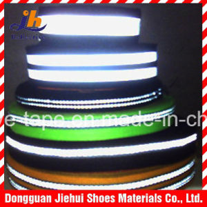 Reflective Tape Reflective Webbing for Bags