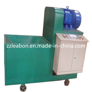 CE Approved Wood Briquette Press Machine pictures & photos